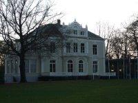 Oosterbeek, Airborne Museum