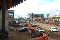 Makutano, Meru, Kenya
