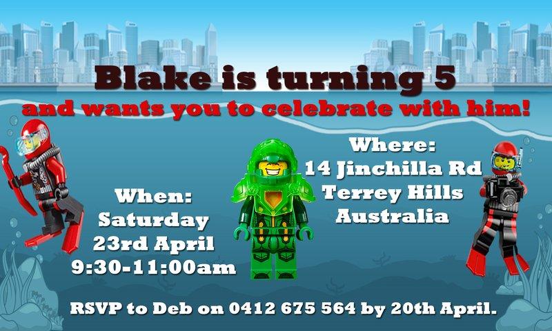 Blake_s_Birthday_invite.jpg