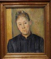 1885-1887.jpg