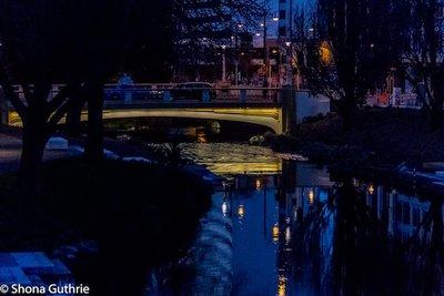 Avon_River__Cashel_St-2.jpg
