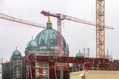 Berlin_Dom.jpg