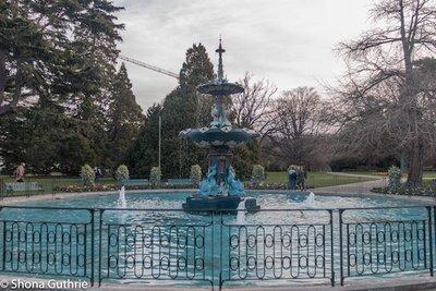 Botanical_.._Fountain-7.jpg