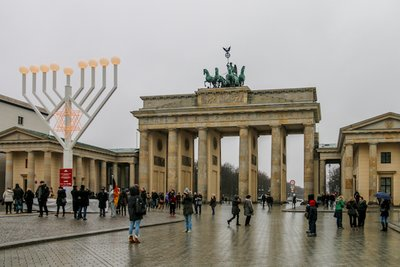 Brandenburg_Gate-11.jpg