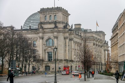 Brandenburg_Gate-9.jpg