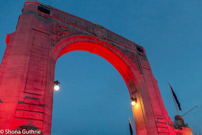 Bridge_of_Remembrance-5.jpg