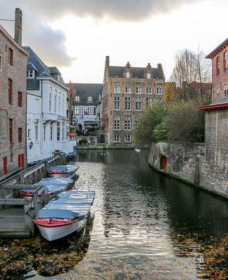 Brugge-1.jpg