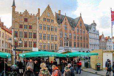 Brugge-10.jpg