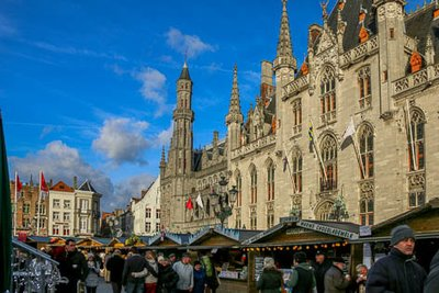 Brugge-11.jpg