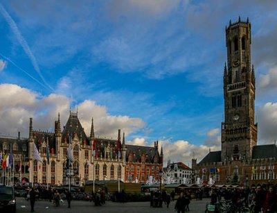 Brugge-12.jpg