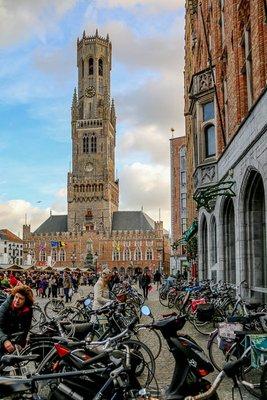 Brugge-13.jpg