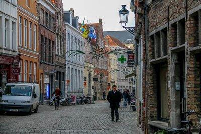 Brugge-14.jpg