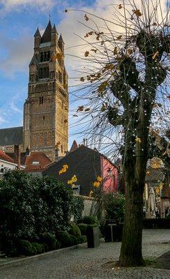 Brugge-15.jpg