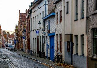Brugge-18.jpg