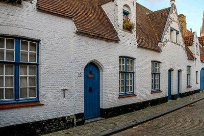 Brugge-19.jpg