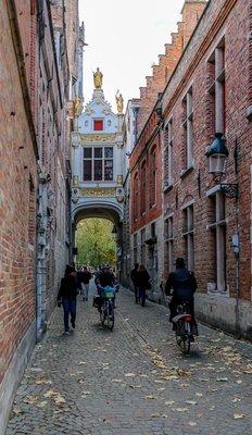 Brugge-2.jpg