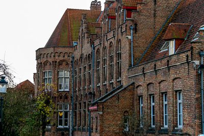 Brugge-20.jpg