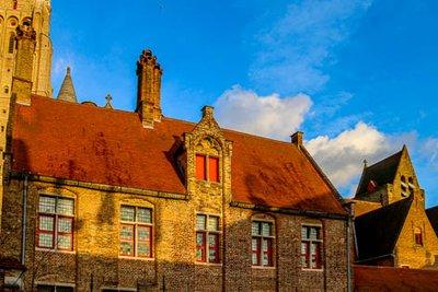 Brugge-22.jpg