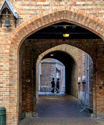 Brugge-23.jpg