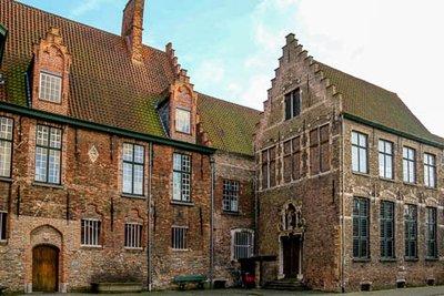Brugge-24.jpg