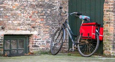 Brugge-25.jpg