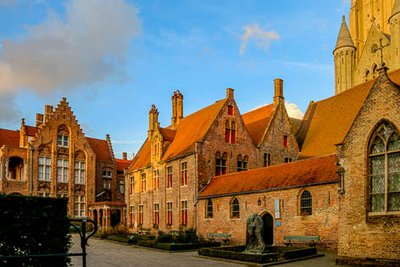 Brugge-26.jpg