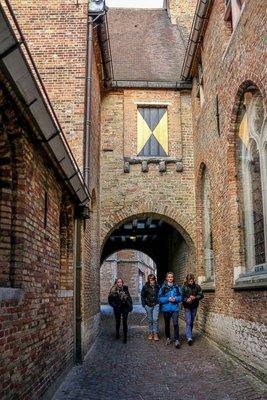 Brugge-27.jpg