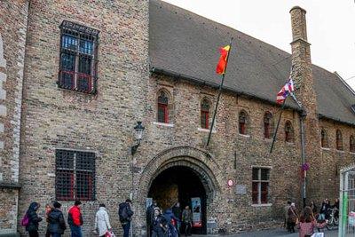 Brugge-28.jpg