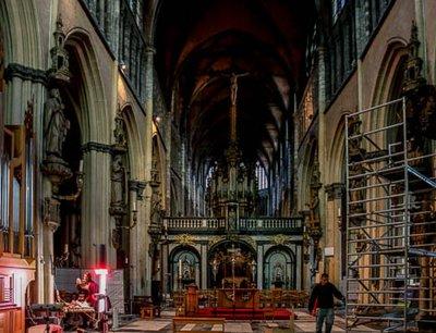 Brugge-29.jpg