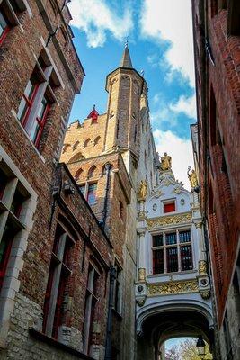 Brugge-3.jpg
