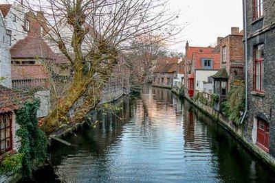 Brugge-32.jpg