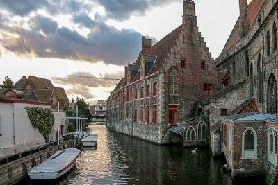 Brugge-33.jpg