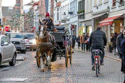 Brugge-34.jpg