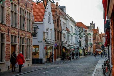 Brugge-35.jpg
