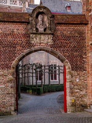 Brugge-37.jpg