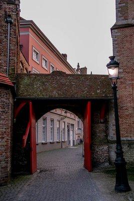 Brugge-39.jpg