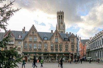 Brugge-4.jpg