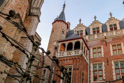 Brugge-40.jpg