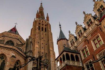 Brugge-41.jpg