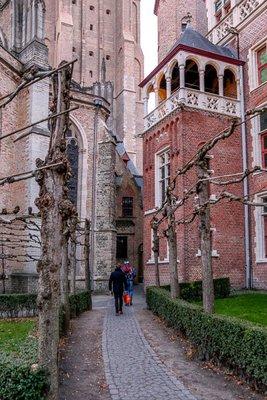 Brugge-42.jpg