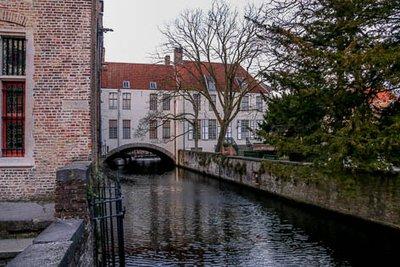 Brugge-43.jpg