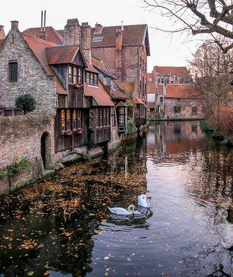 Brugge-44.jpg