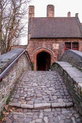 Brugge-45.jpg