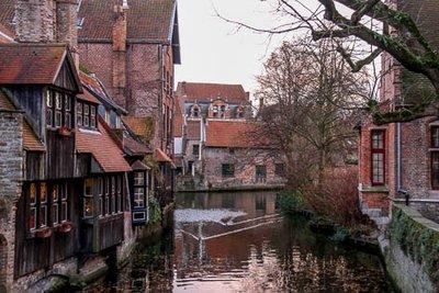 Brugge-46.jpg