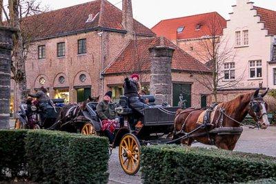 Brugge-48.jpg