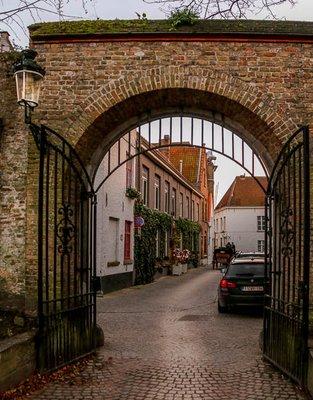 Brugge-49.jpg