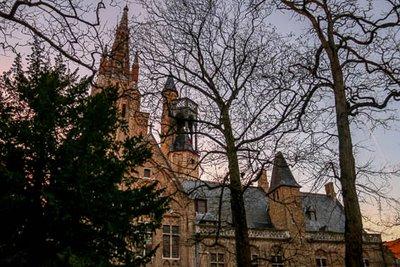 Brugge-50.jpg