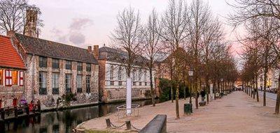Brugge-51.jpg