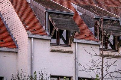 Brugge-52.jpg
