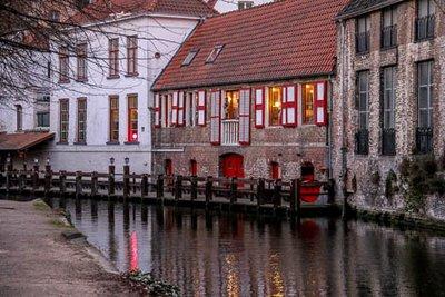 Brugge-53.jpg